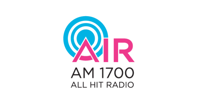 AIR AM 1700 Ottawa, ON - All Hit Radio - CKDJ 107.9 FM