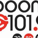 CJSS-FM Ontario