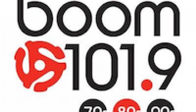 boom fm cornwall radio listen listenradios cjss ontario station canada