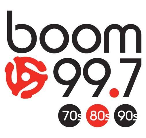CJOT-FM Ontario - CJOTFM Gatineau