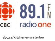 CBLA-FM-2 Ontario