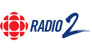 CBQ-FM Ontario - CBQT-FM