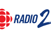 CBC Radio 2 (CBOQ-FM)