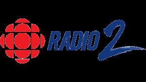 CBOQ-FM Ontario