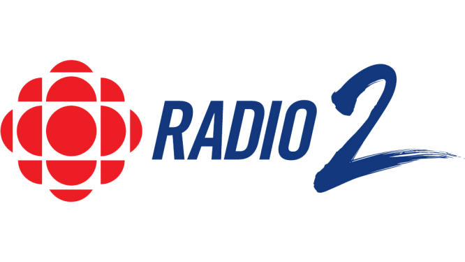 Today: CBC Christmas Euroradio Special | The SWLing Post