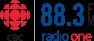 CBQT-FM Ontario