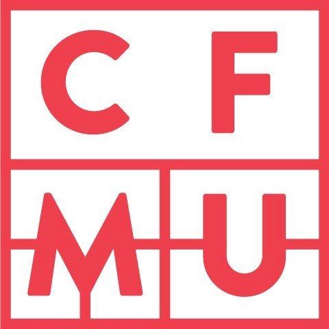 CFMU-FM Ontario
