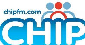 CHIP 101.7 FM Quebec - CHIP-FM