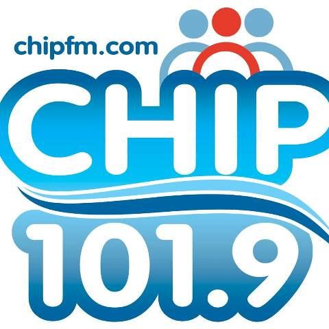 listen chip 101 9 fm fort coulonge qc online chip fm quebec. Black Bedroom Furniture Sets. Home Design Ideas