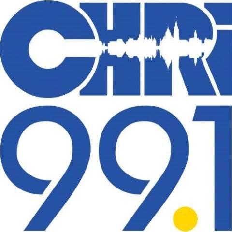 CHRI 99.1 FM - CHRI-FM Ontario