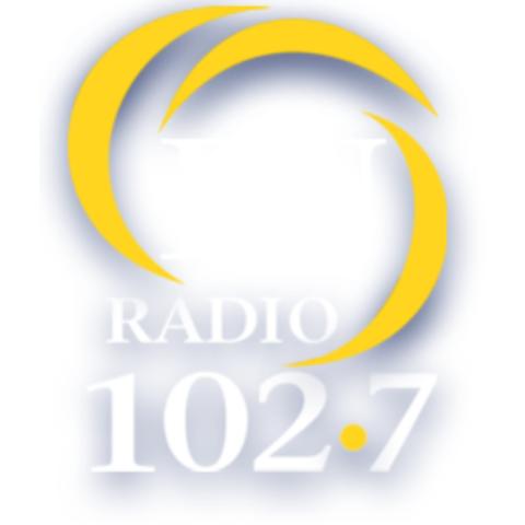 CILU-FM Ontario
