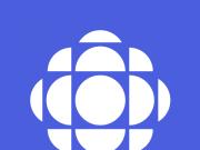 Ici Musique Ottawa (CBOX 102.5 FM)