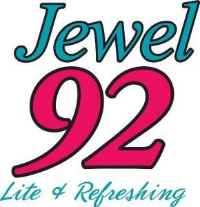 CKPC-FM Ontario - Jewel 92.1 FM