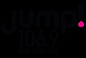 Jump! 106.9 Ottawa, ON - CKQB-FM Ontario
