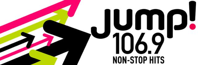 CKQB-FM Ontario - JumpOttawa