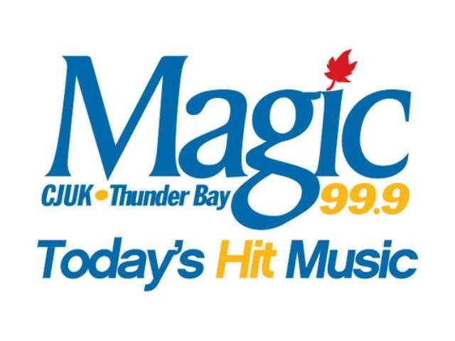 CJUK-FM Ontario