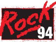 Rock 94