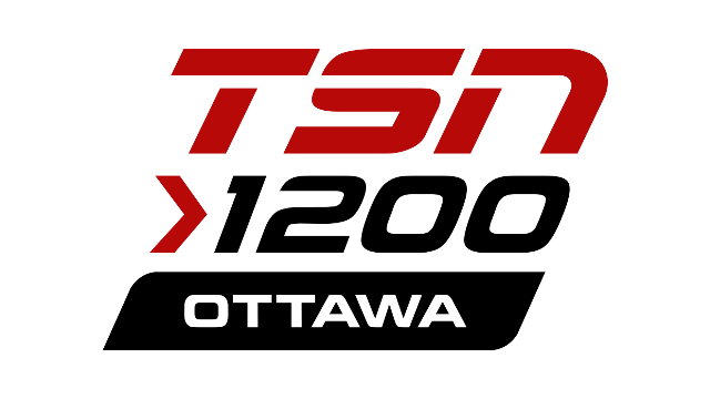 TSN 1200 AM Ottawa - CFGO-AM Ontario