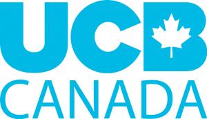 UCB Canada Ontario - CJOA-FM