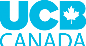 UCB Canada - United Christian Broadcasters Canada