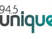Unique FM 94.5