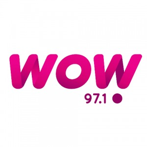 CHLX-FM Ontario - Wow 97,1