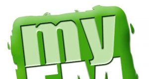96.1 myFM Ontario - CHMY-FM