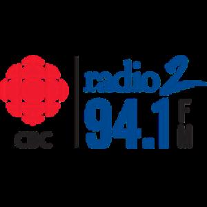 CBL-FM Ontario