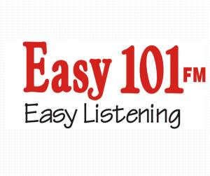 Easy 101.3 FM - CKOT-FM Ontario