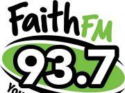 Faith FM 93.7