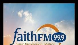 CHJX-FM Ontario