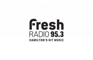 Fresh Radio 95.3 Ontario - 953 Fresh Radio