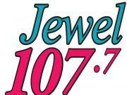 Jewel 107.7