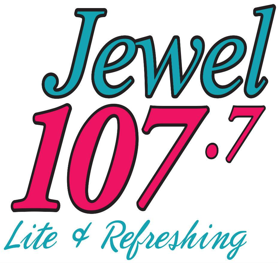 107.7 The Jewel - CKHK-FM Ontario - 107.7 Le Jewel