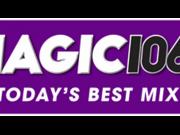 Magic 106.1