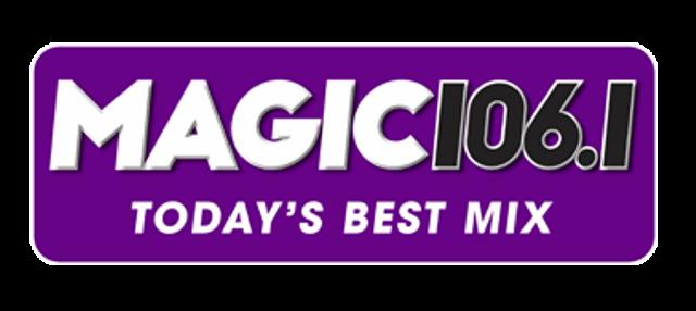 CIMJ-FM Ontario