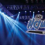 The Hawk 101.5 - CIOI-FM Ontario