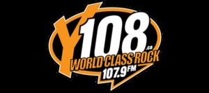 Y108 Burlington - CJXY-FM Ontario
