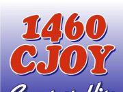 1460 CJOY
