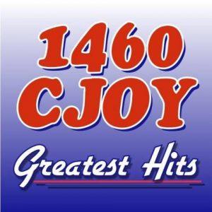 1460 CJOY AM - CJOY-AM Ontario