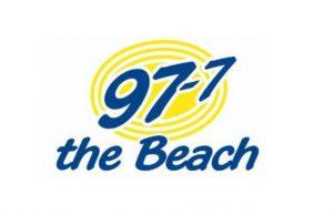 CHGB-FM Ontario