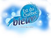 Bleu FM 96.3