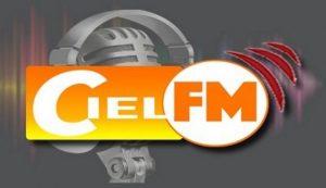 CIEL-FM Rimouski - CIEL fm 103