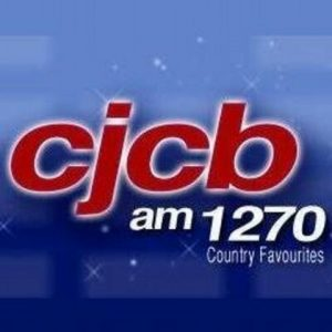 CJCB-AM Nova Scotia