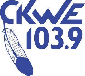CKWE-FM - Kitigan Zibi Radio Station Quebec