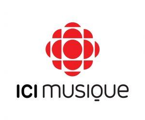 ICI Musique Moncton