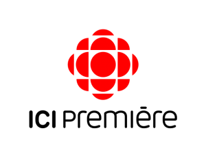 Ici Radio-Canada Première Quebec