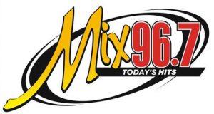 CHYR-FM Ontario