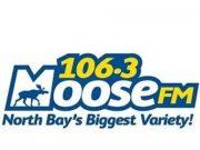 Moose FM 94.5