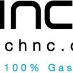 Radio CHNC 91.9 FM New Carlisle, QC